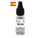 Booster 70/30 TPD Espagne - Extrapure