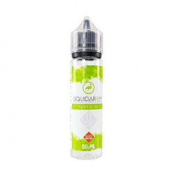 E-liquide Pastis 13 50ml - Liquidarom