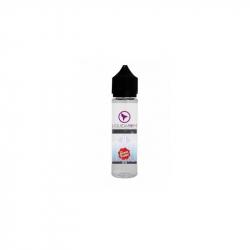 E-liquide Cassis Lychee Papaye 50ml - Liquidarom