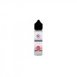 E-liquide Grenade Fruit Du Dragon - Liquidarom