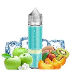 E-liquide Mist Ice 50ml - Aqua