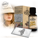 Love Blond 10ml  - Ben Northon