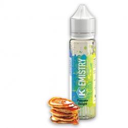 E-liquide Pancake Delight 50ml - Kemistry