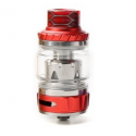 Clearomiseur Tallica mini 4ml - Teslacigs
