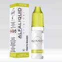 E-Liquide fruits rouges Alfaliquid