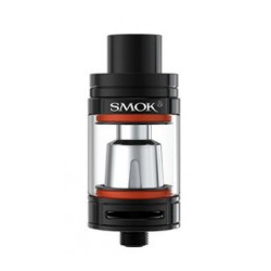 Clearomiseur TFV8 Baby - Smok