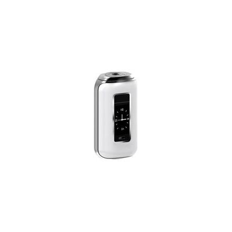 Box SkyStar 210W - Aspire