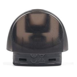 Cartridge C601 1.7ml - Justfog