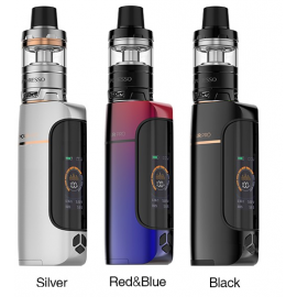 Kit Armour Pro 5ml - Vaporesso