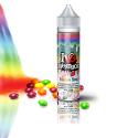 E-liquide Rainbow Blast 50ml - IVG
