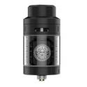 Atomiseur Zeus RTA - Geekvape