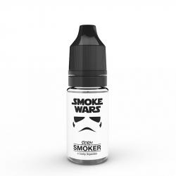 E-liquide Storm Smoker - Smoke Wars