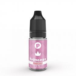 E-liquide Princess - Super Dario