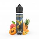 E-liquide Guaporé 50ml - Amazone