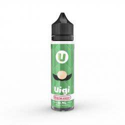 E-liquide Uigi 50ml - Super Dario