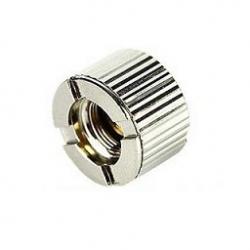 Connecteur 510 magnétique - Eleaf