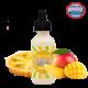 E-liquide Mango Tart 50ml - Dinner Lady