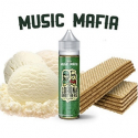 E-liquide Music mafia 50ml - Corona brothers
