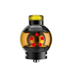 Atomiseur Dragon ball RTA V2 - Fumytech