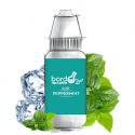 E-liquide Peppermint - BordO2