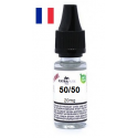 Booster 50/50 France - Extrapure