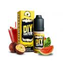 Arôme Yellowster - Diy Monster
