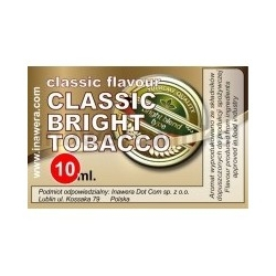 Arôme Classic Blond - Inawera