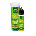 E-liquide Greenberg Sweets 50ml - Chill Pill