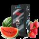 E-liquide Schizos 100ml - Bordo2