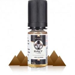 E-liquide Usa classic - Salt E-vapor