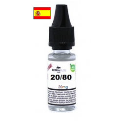 Booster 20/80 TPD Espagne - Extrapure