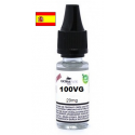 Booster 00/100 TPD Espagne - Extrapure
