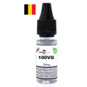 Booster 00/100 TPD Belge - Extrapure