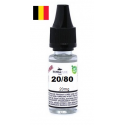 Booster 20/80 TPD Belge - Extrapure