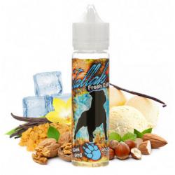 E-liquide Tallak fresh edition - Vape Institut