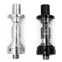 Clearomiseur K3 - Aspire