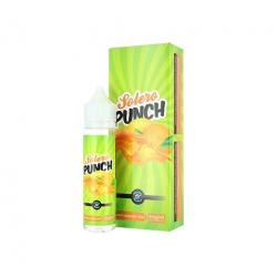 E-liquide Solero punch - Aromazon