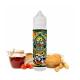 E-liquide Jellynut 50ml - Corona brothers