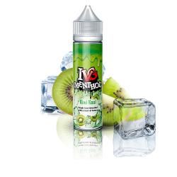E-liquide Kiwi Cool 50ml - IVG