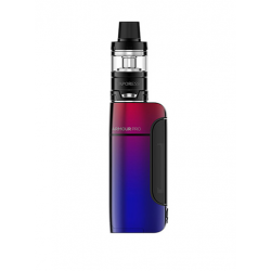 Kit Armour Pro 2ml - Vaporesso
