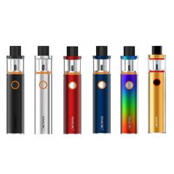 Kit Vape pen 22 - Light edition 2ml - Smok