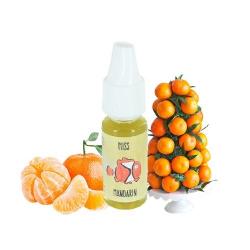 Arôme Miss mandarin - Extradiy
