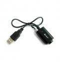Chargeur USB eGo - Joyetech