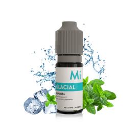 E-liquide Glacial - Minimal