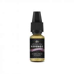 E-Liquide Raking Five 10ml - NKV