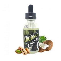 Coconut s'more - Primitive vapor