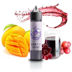 Arktic makalu 50ml - The ark