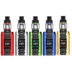 Kit E-priv 230w - Smok