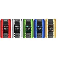 Box E-priv 230w - Smok