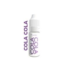 Cola Cola - Liquideo